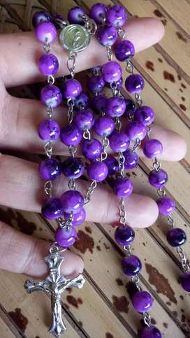 Kaling rosario paling murah