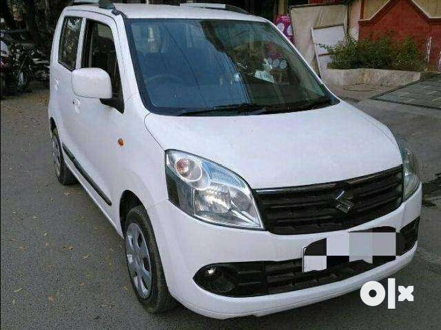 Good condition singal hand drive serious buyer hi contact kare 0