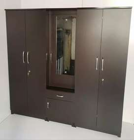 WARDROBES AND BEDS MANUFACTURERS