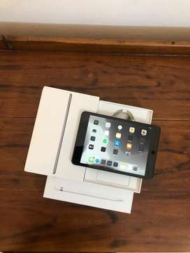 Promo Ipad Mini5 +Apple Pencil