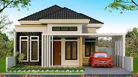 Rumah Type 65 Royal De Khansa Residence - Bintang Aceh Property