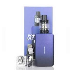 vaporesso gen kit vape complete with box