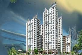 3 BHK Luxury Flats HMDA Approved - NCC Urban One Narsingi, Hyderabad
