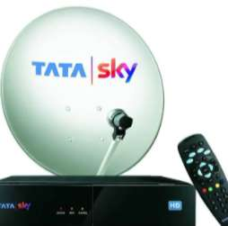 TATA SKY NEW HD_BOX  CONNECTIONS  <[Dhamaka_offer]