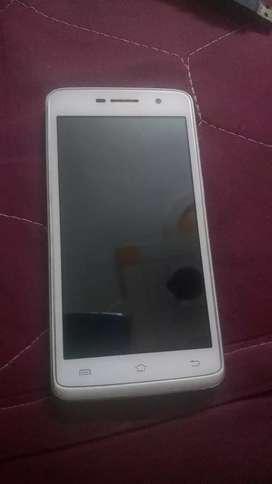 Phone Vivo Y2L1