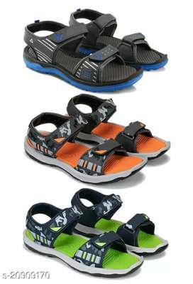 Men's stylish shoes