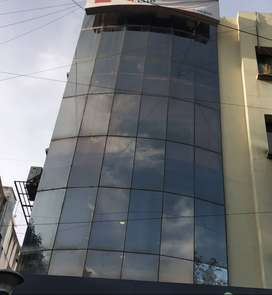 1000 sqft office for rent in Aundh