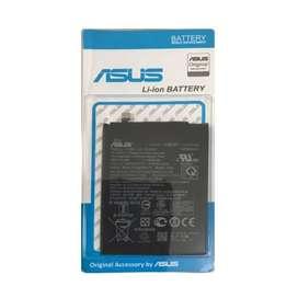 Baterai Orisinil Asus Max Pro M1 Bergaransi