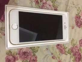 Iphone 6 16gb kondisi mati