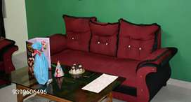 Sofa set (3+2)