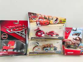 Jual koleksi Hotweels Cars Limited Edition