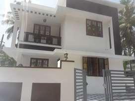 4CENT Vattiyoorkavubharathiya vidyalam School near New house