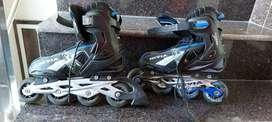In-line skates