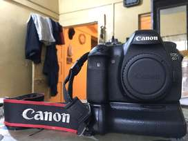 Canon EOS 6D Urgent Selling