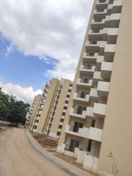 2bhk flats for sale on sohna road in gurgaon