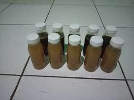 madu asli, madu hitam, madu akasia, madu herbal