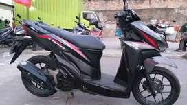 Dp 1.2jt KREDIT New Vario 125 cc muluss