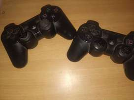 Sony PS3 12Gb In Brand New Condition| Low Rate |No Bargain|
