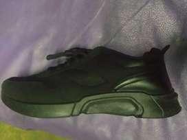 Boys shoes size medium...