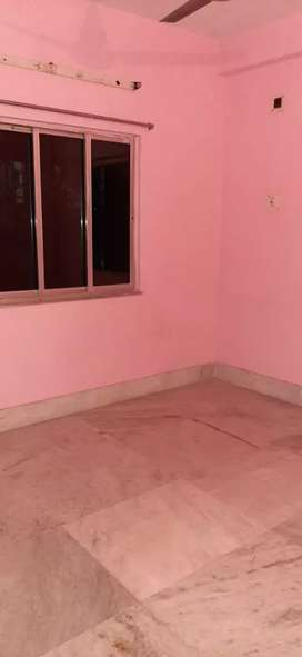 2Bhk flat available for rent in Tollygunge