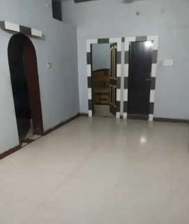 It's a 2bhk fully furnished flat,available for girls on rent