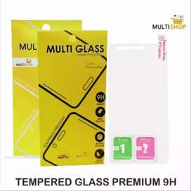 TEMPERED GLASS 9D
