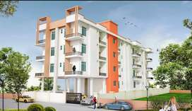 3BHK Delux & Super Delux Apartments