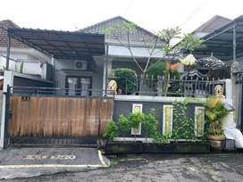 Sewa Rumah Cepat Dalung Kuta Utara Bali