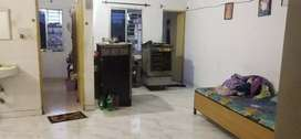 3 bhk flat for sell in Kadma Ulian main road