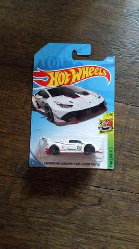 Hotwheels / hot wheels