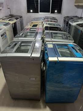 5 YEAR WARRANTY ALL SECOND HAND USED PRODUCT SALE AND SERVICE