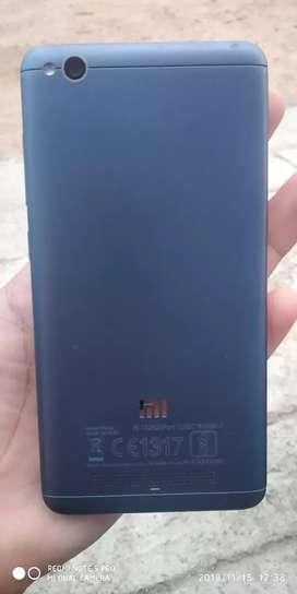 Redmi 4A.. For sale