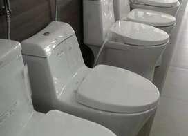 Tukang toilet tukang wc