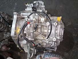 Corolla GLI Gear Box pakistani