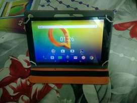 Brand New Tablet (4G calling tab VOLTE)