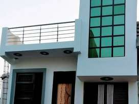 2bhk independent house for sale