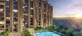 Premium 3bhk near Empire Estate at Pimpri