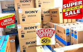 """21""""inch NEW SONY BREVIA, VAIO SMART ANDROID LED TV,WARANTY 2 YEAR,buy∆"""