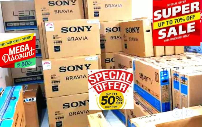 """19""""inch NEW SONY BREVIA, VAIO SMART ANDROID LED TV,WARANTY 2 YEAR,buy∆ 0"""