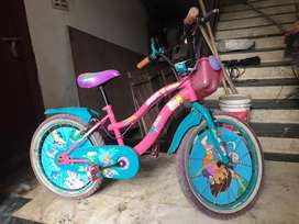 kids bycle for sale