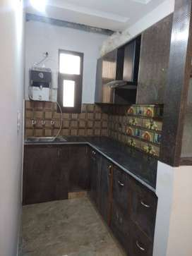 3 bhk flat for  in shakti khand 3