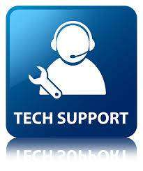 Job Opportunity for Freshers in Technical Support