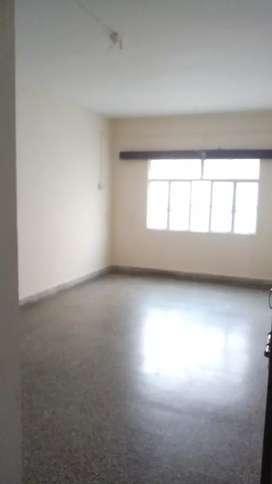 1 Bhk Flat on Rent