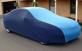 Selimut/cover body cover mobil h2r bandung 12