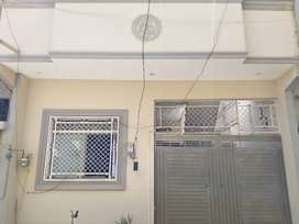 100 Sq yard Single Storey Bungalow available for sale Gulshan-e-Qasim