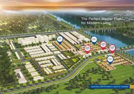 Residential Plots For Sale in Sector 81 Faridabad