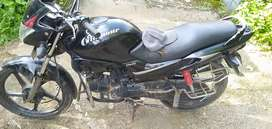 Glamour 2007 good condition