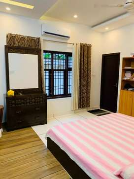 2 bhk fully furnishd flat near bus stand kozhikode