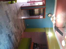 Savana City, 2 bed rooms, drawing room and lounge