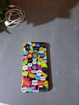 iPhone x 256gb,1 1/2yrs old,